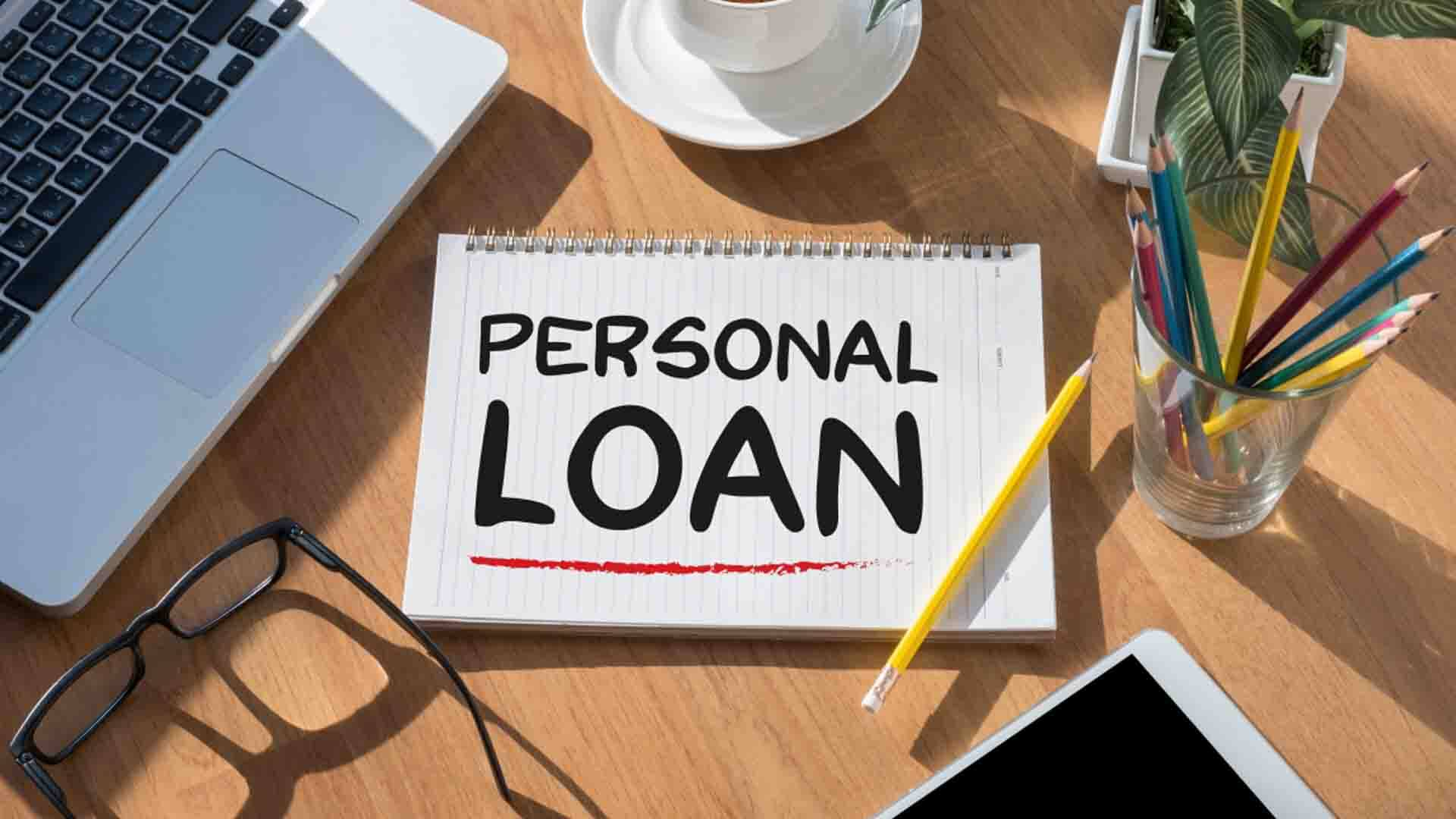 Different Steps You Can Take Having a Personal Loan