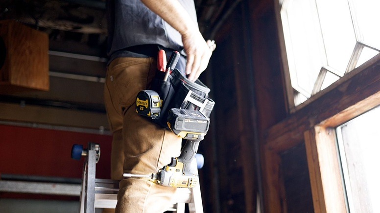 What do handymen do and how much does it cost?