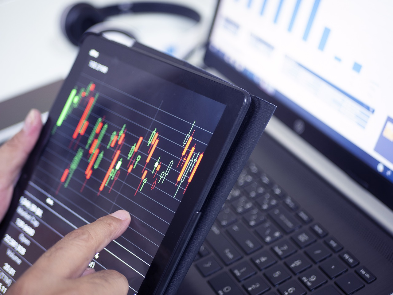 How to quickly learn Forex Trading?