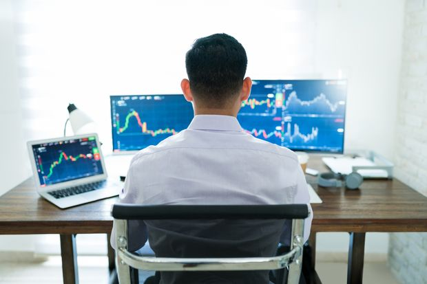 Essential Things You Need to Know As an ETF Trader